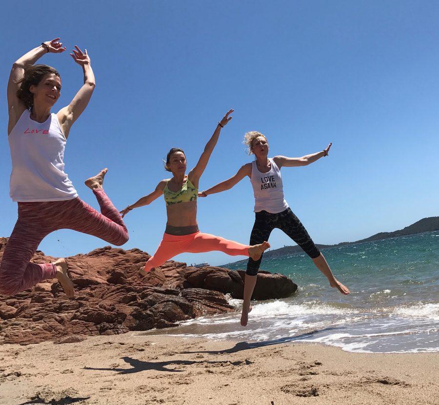 merveilles-retraite-yoga-7