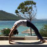 merveilles-retraite-yoga-corse-2
