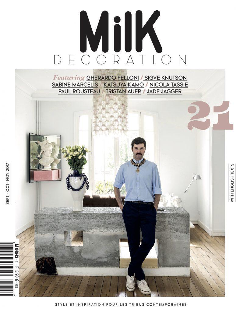 COUV_milk