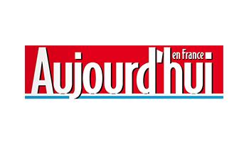 aujourdhuiEnFrance_logo