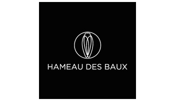 logo_hameaudesbaux
