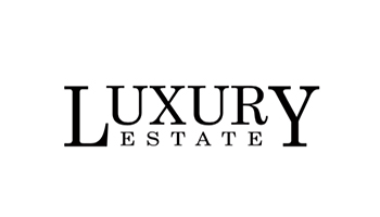 logo_luxury-estate