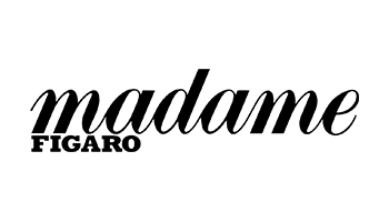 logo_madamefigaro