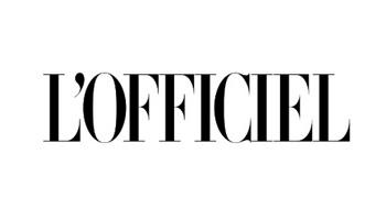 logos-officiel