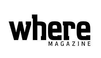 wheremagazine_logo