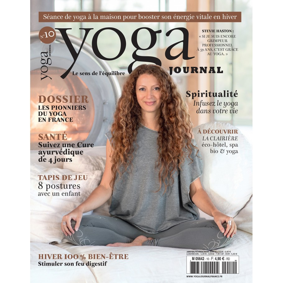 yoga-journal-numero-10