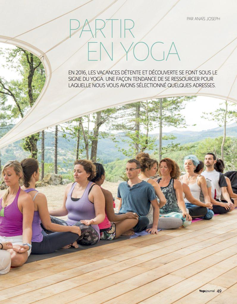 yogajournal_page1
