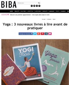 biba.fr_octobre2017