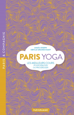 couverture_paris-yoga
