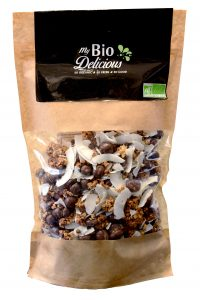 APR_My Bio Delicous_Granola_coco cafe