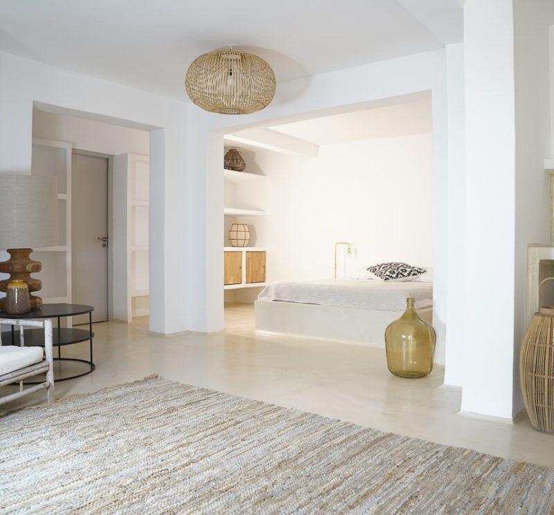 formentera-etosoto-interior14