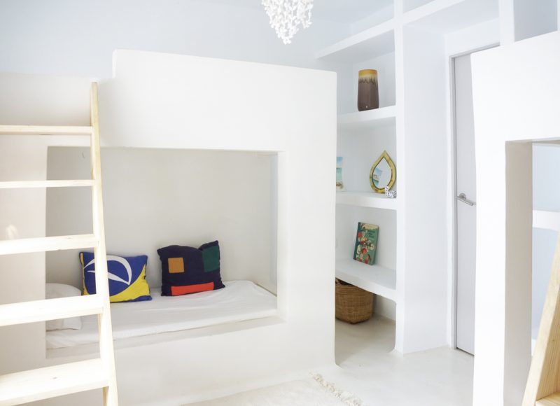 formentera-etosoto-interior17