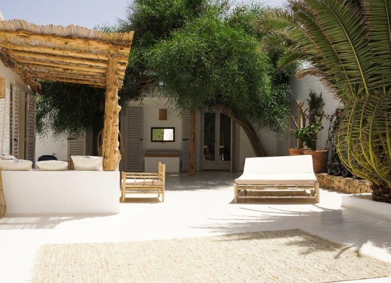 formentera-etosoto-patio-6