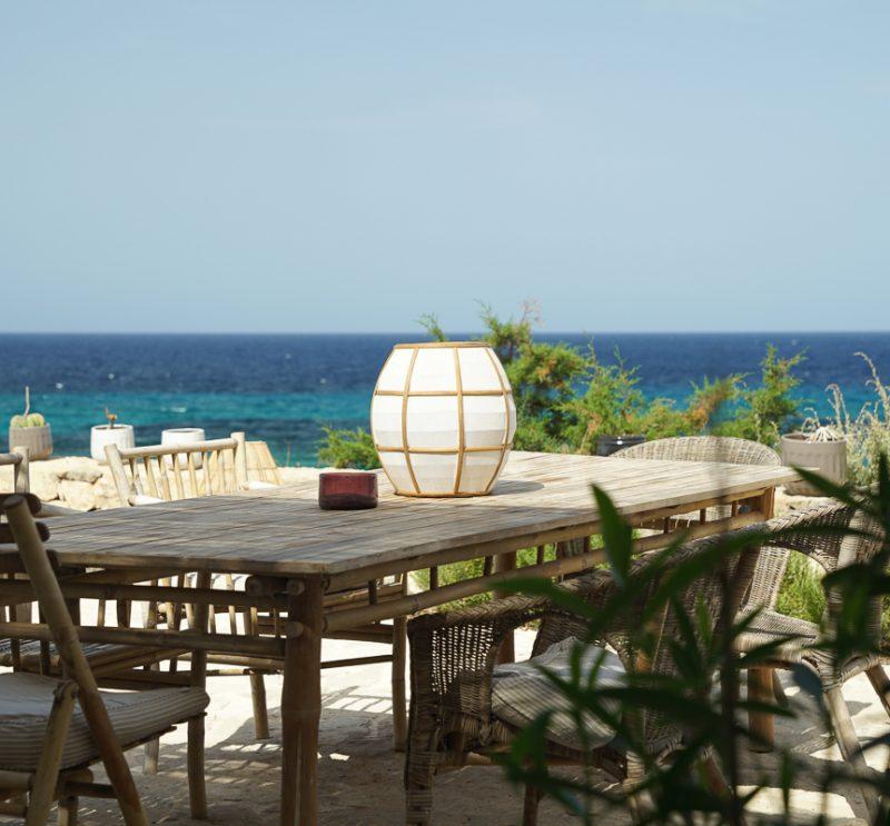 formentera-etosoto-terrace mer-1