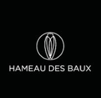 logo_hameau-des-baux