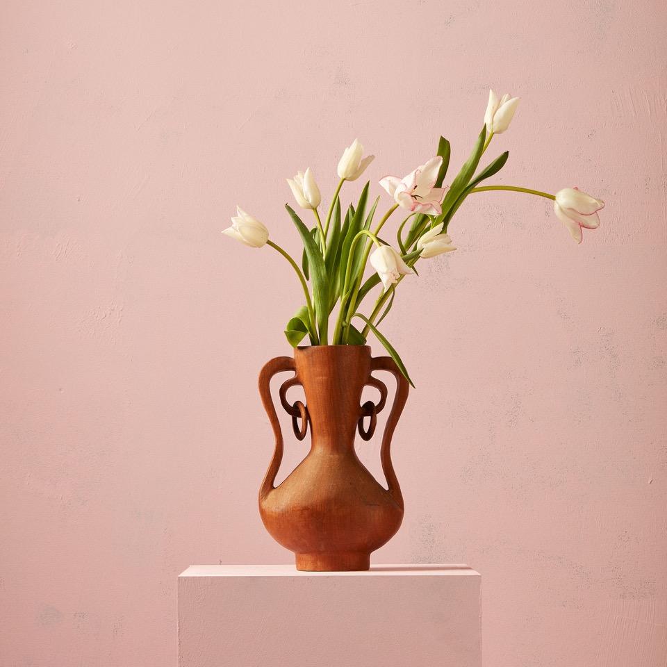 lesmerveilles_soft-flower_2