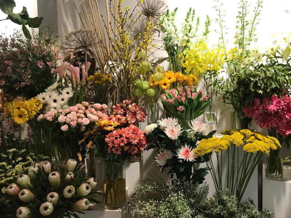 lesmerveilles_soft-flower_1
