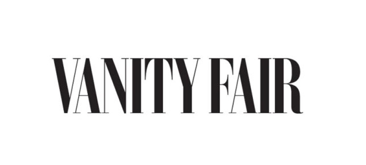 vanity-fair-new-logo-1