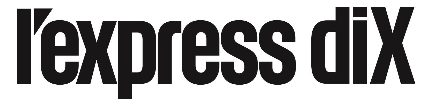 logo_lexpressdix
