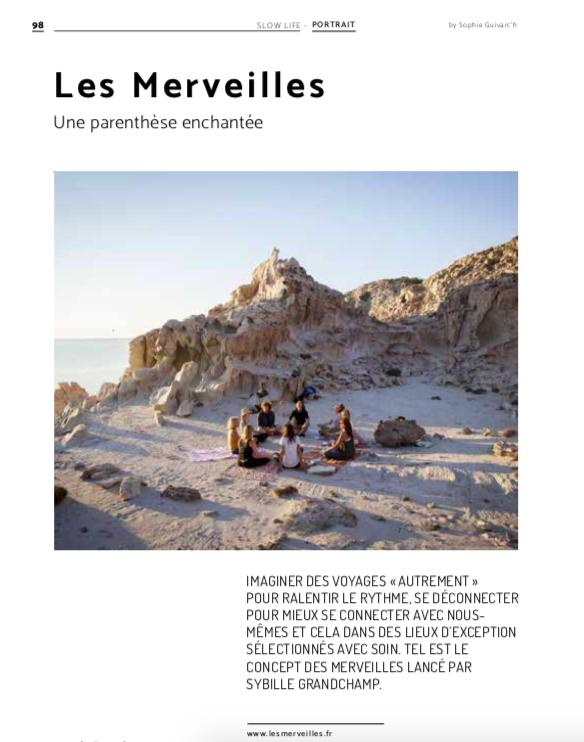 LesMerveilles_smartmagazine_dec19