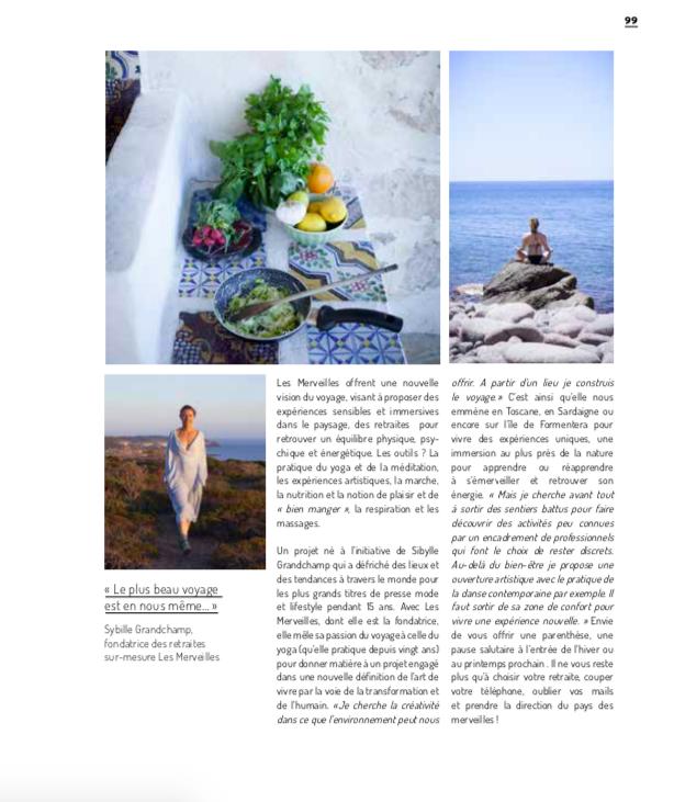 LesMerveilles_smartmagazine_dec19_2