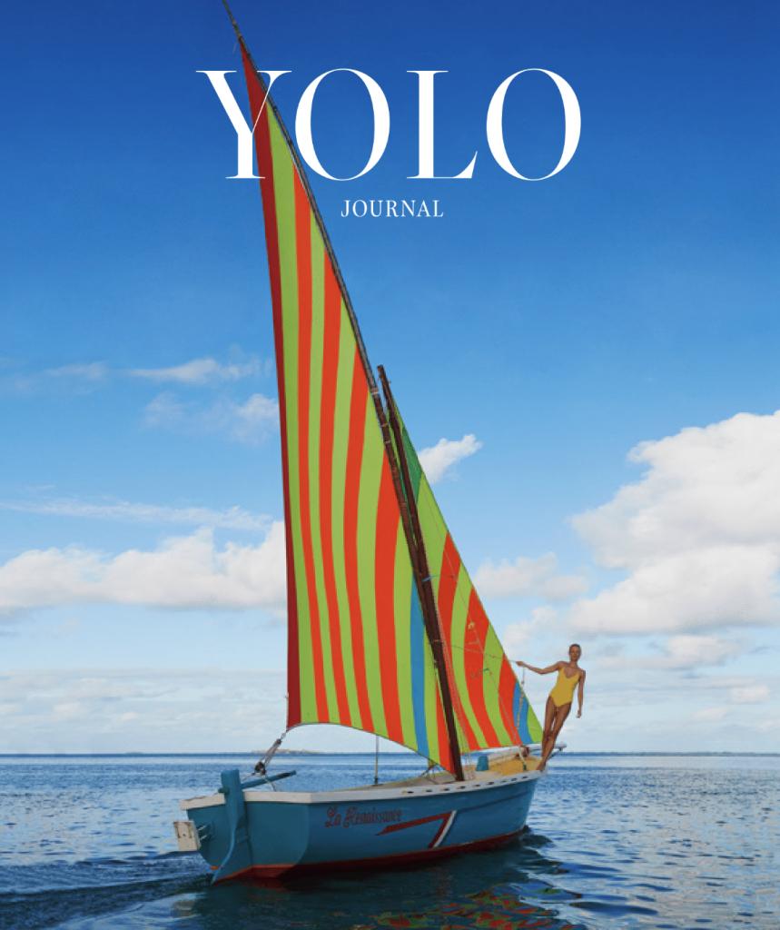 Cover 3 Yolo