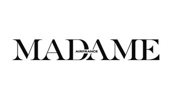 airfrancemadame_logo