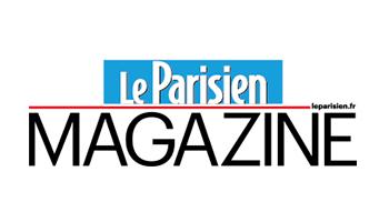 logo_parisienMag