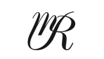 logo_marecreation