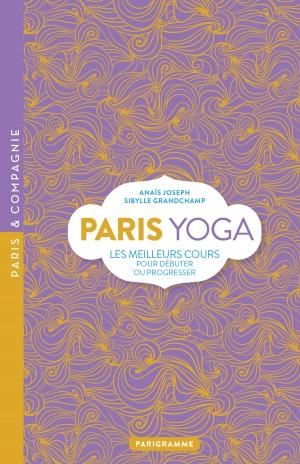 couverture_paris-yoga