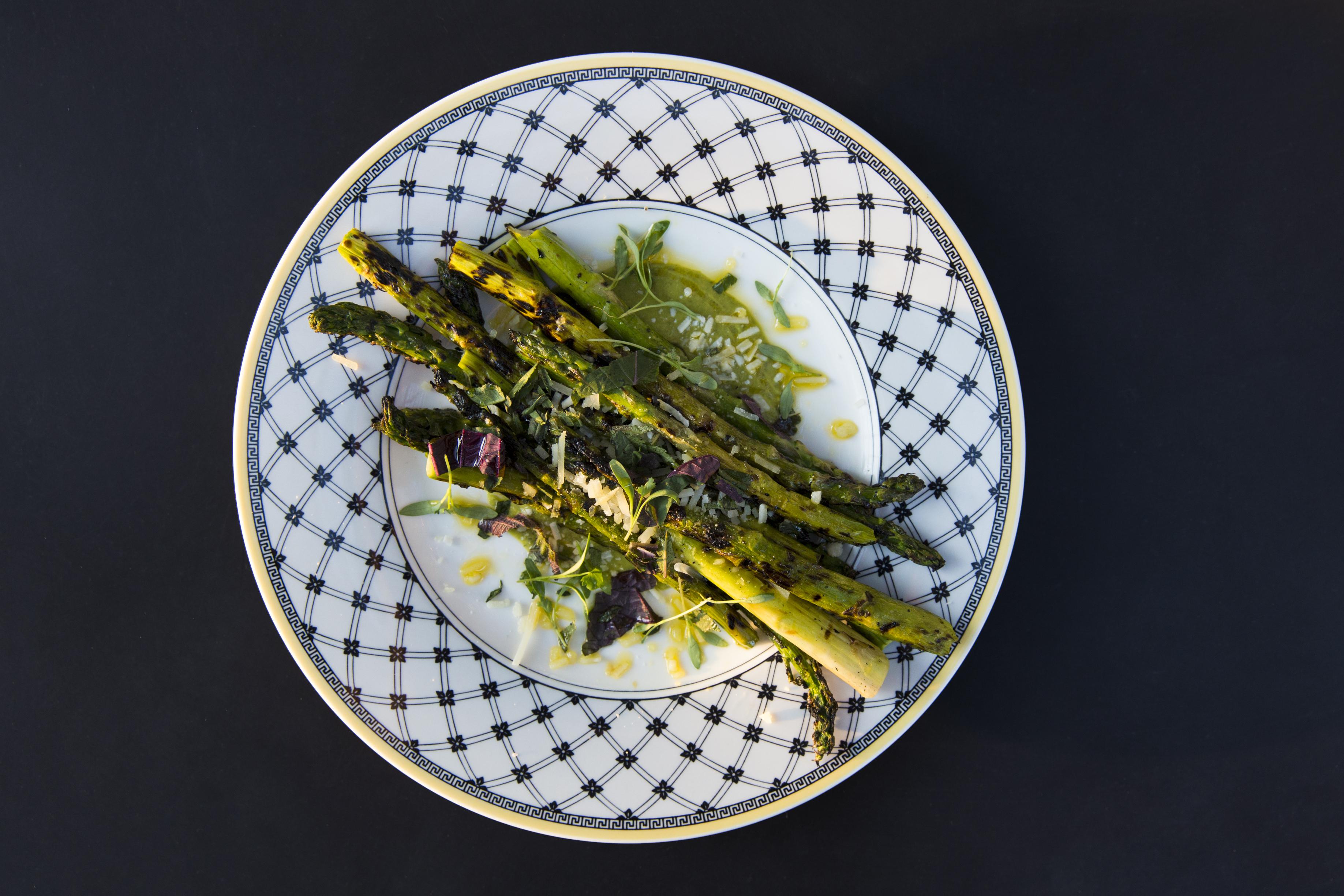 AudreyMa_COMMISSARY_asparagus copy 2